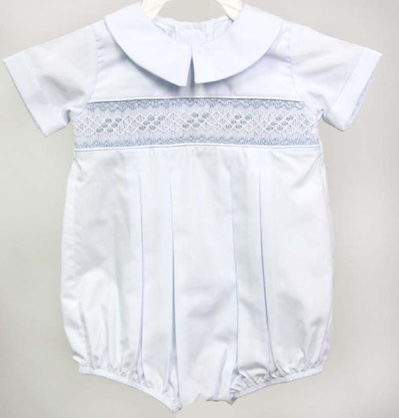 8bb2226286eb Baby Boy Coming Home Outfit Baby Boy Bubble Romper Baby