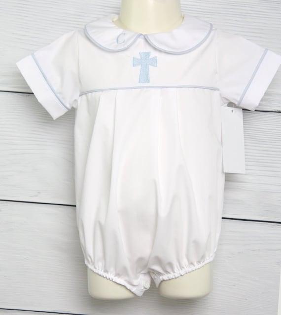 Baby Junge Taufe Outfit Jungen Taufe Outfit Taufe Kleidung Für Junge Taufe Junge Outfit Taufe Outfits Für Jungen 291872