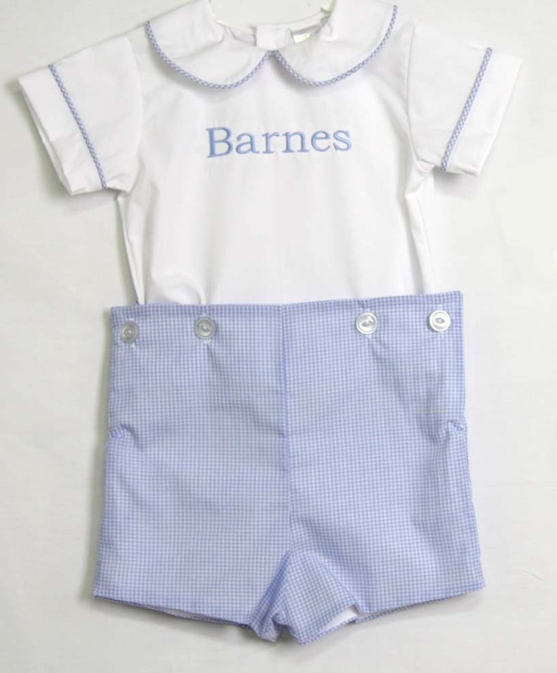 46f630193965 Baby Easter Outfit for Boys My First Easter Outfit for