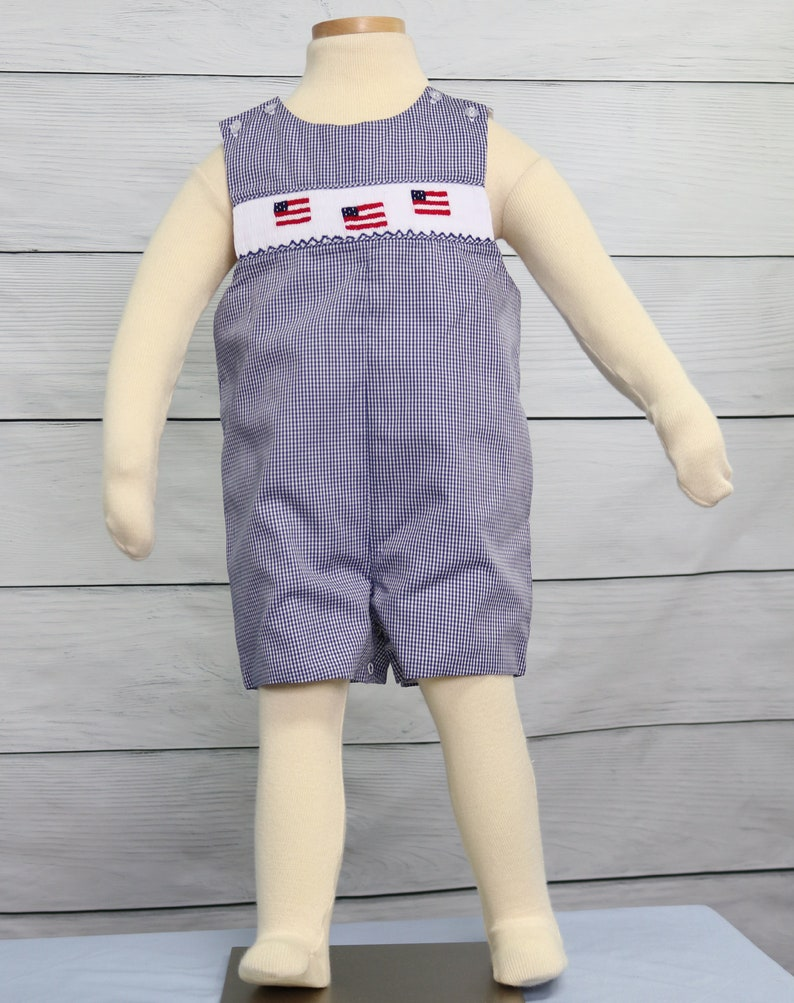 4th of July Baby Boy Fourth of July Kids Baby Boy 4th of July Outfit CC238 Fourth of July Newborn 412662