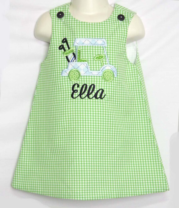 new baby girl golf outfit and 26 baby girl golf dress