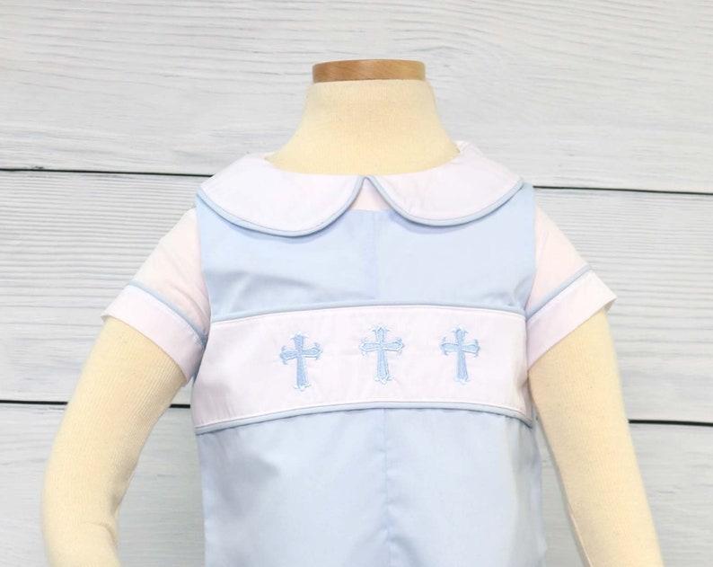Mumeson Casual Daily Short Shirts Short-Sleeved/