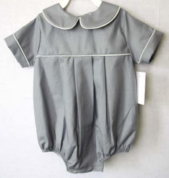 Boys Baptism Outfit Taufe Kleidung Für Jungen Taufe Boy Outfit Baby Boy Tauf Outfit 292452
