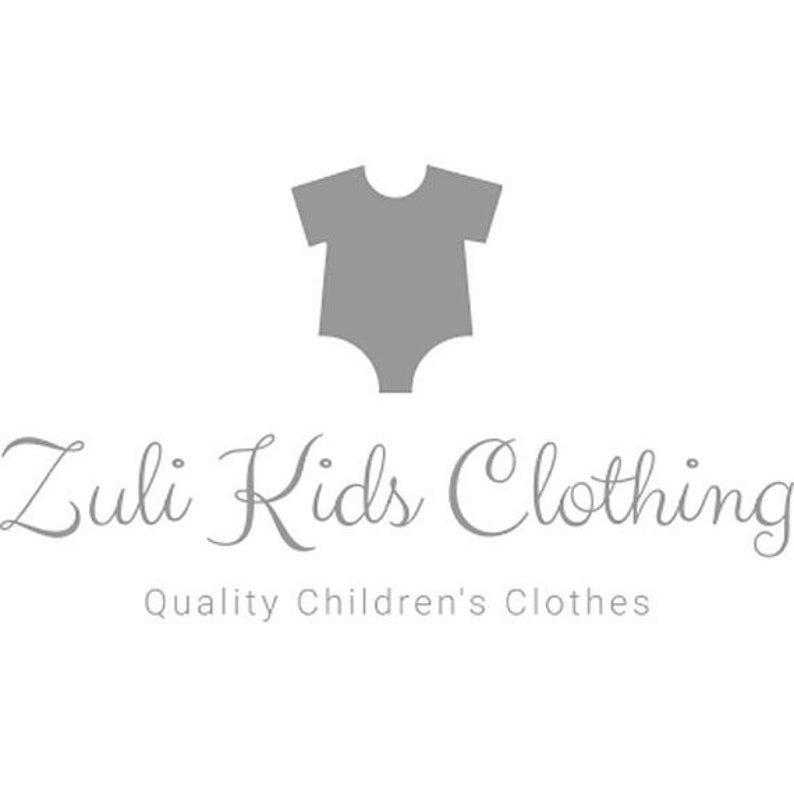 Boys Baptism Outfit Christening Outfits for Boys Toddler Christening Romper 293524 Boys Christening Outfit