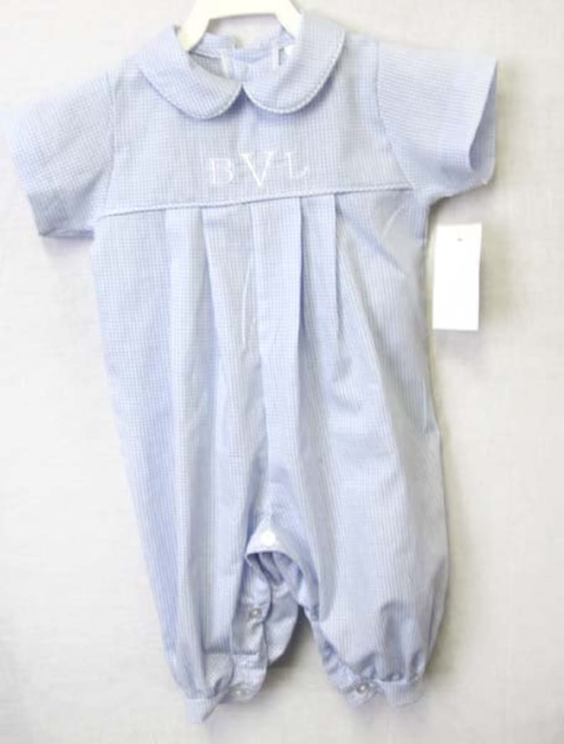 289a83d0ed17 Baby Boy Coming Home Outfit Baby Take Me Home Outfit Baby