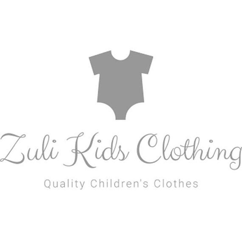 Newborn Boy Hospital Outfit 292391 Newborn Boy Clothes Newborn Boy Coming Home OUtfits