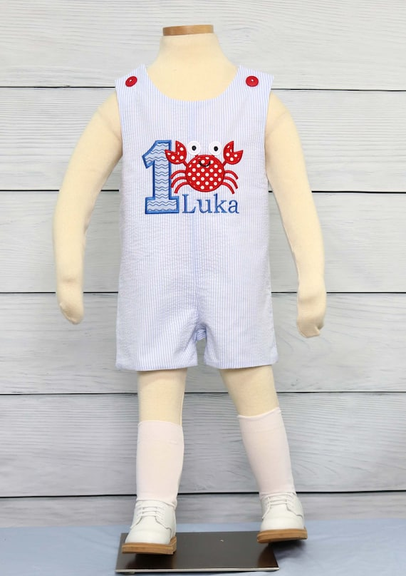 Baby Boy 1st Birthday Outfit.1st Birthday Outfit Baby Boy First Birthday Outfit 1st Birthday Outfit Boy 1st Birthday Boy Outfit 1st Birthday Boy First Birthday 2958