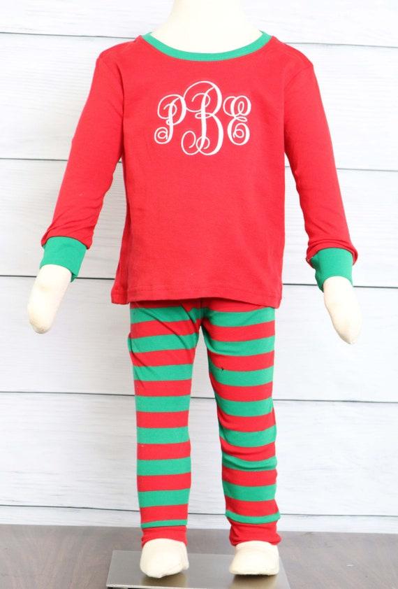 Boys Christmas Pajamas.Baby Christmas Pajamas Kids Christmas Pajamas Boys Christmas Pajamas Girls Christmas Pajamas Toddler Christmas Pajamas 292621