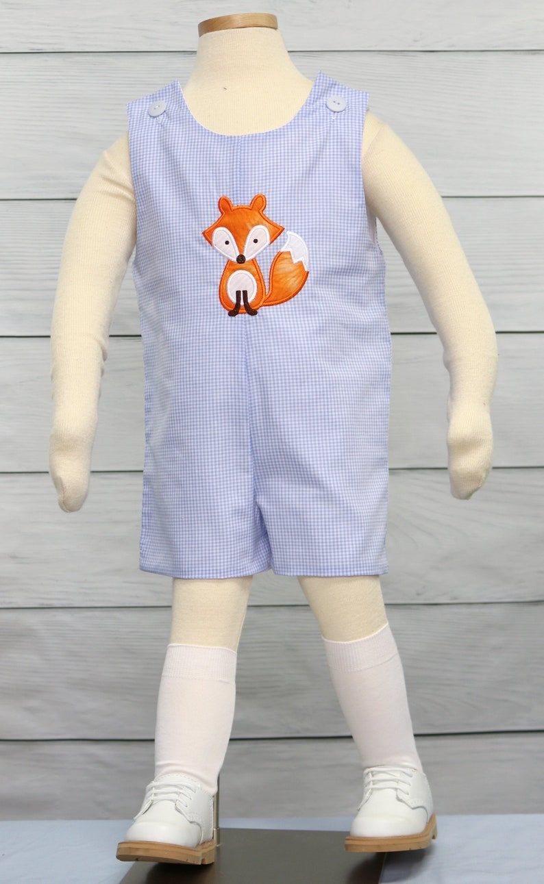 f4242ac436350 Baby Boy Fox Outfit, Fox Birthday Shirt, Wild One Shirt Boy, Wild One  Party, Fox Baby Clothes, Fox and the Hound, 292026
