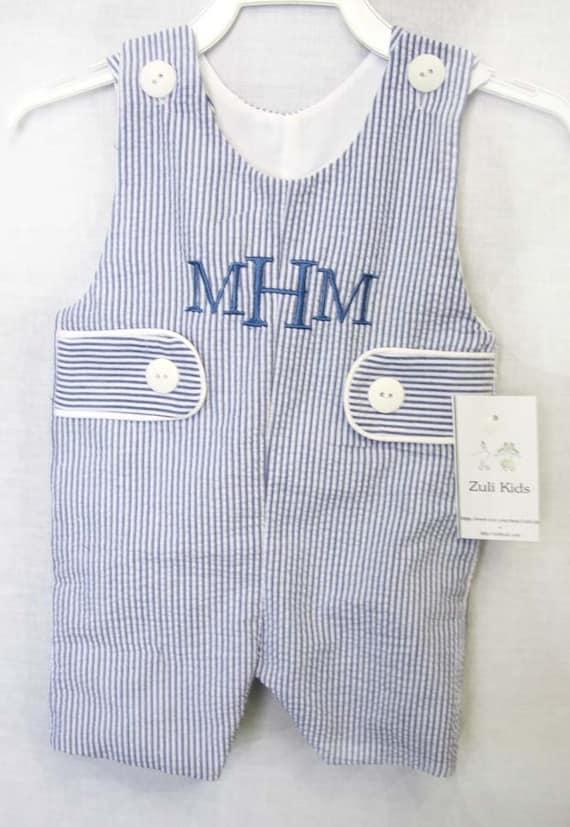 73d841c4b5b0 Baby Boys Summer Clothes Baby Boy Jon Jon Baby Boy Clothes