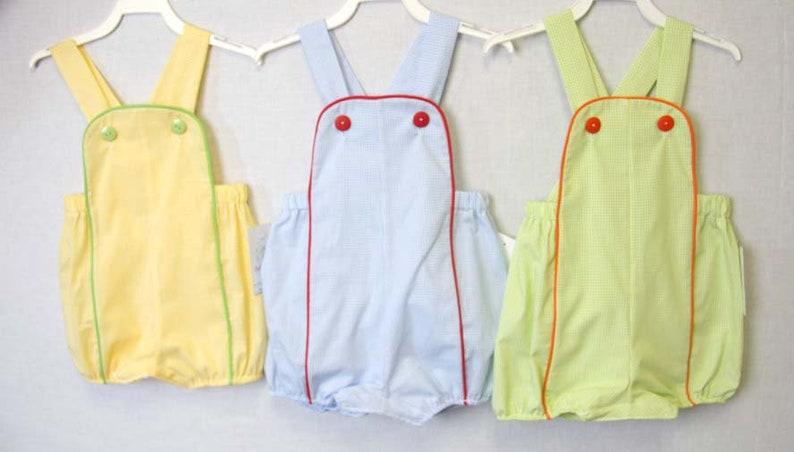 7ee5b10f7 Baby Boy Sunsuit Baby Boy Clothes Unique Sun Suit Baby
