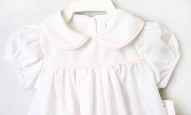 Heirloom Christening Gown Christening Gowns Christening Dress for Baby Girl Baby Girl White Dress 292606 Baptism Dress for Baby Girl