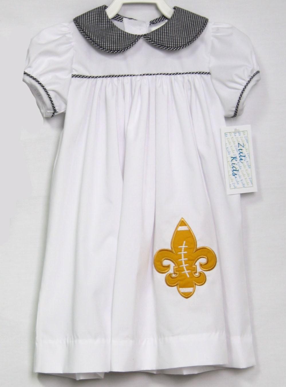 cf6df0c85 NFL New Orleans Saints Baby