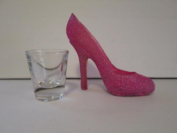 toppers rosa cenicienta cenicienta zapato toppers qZzEww