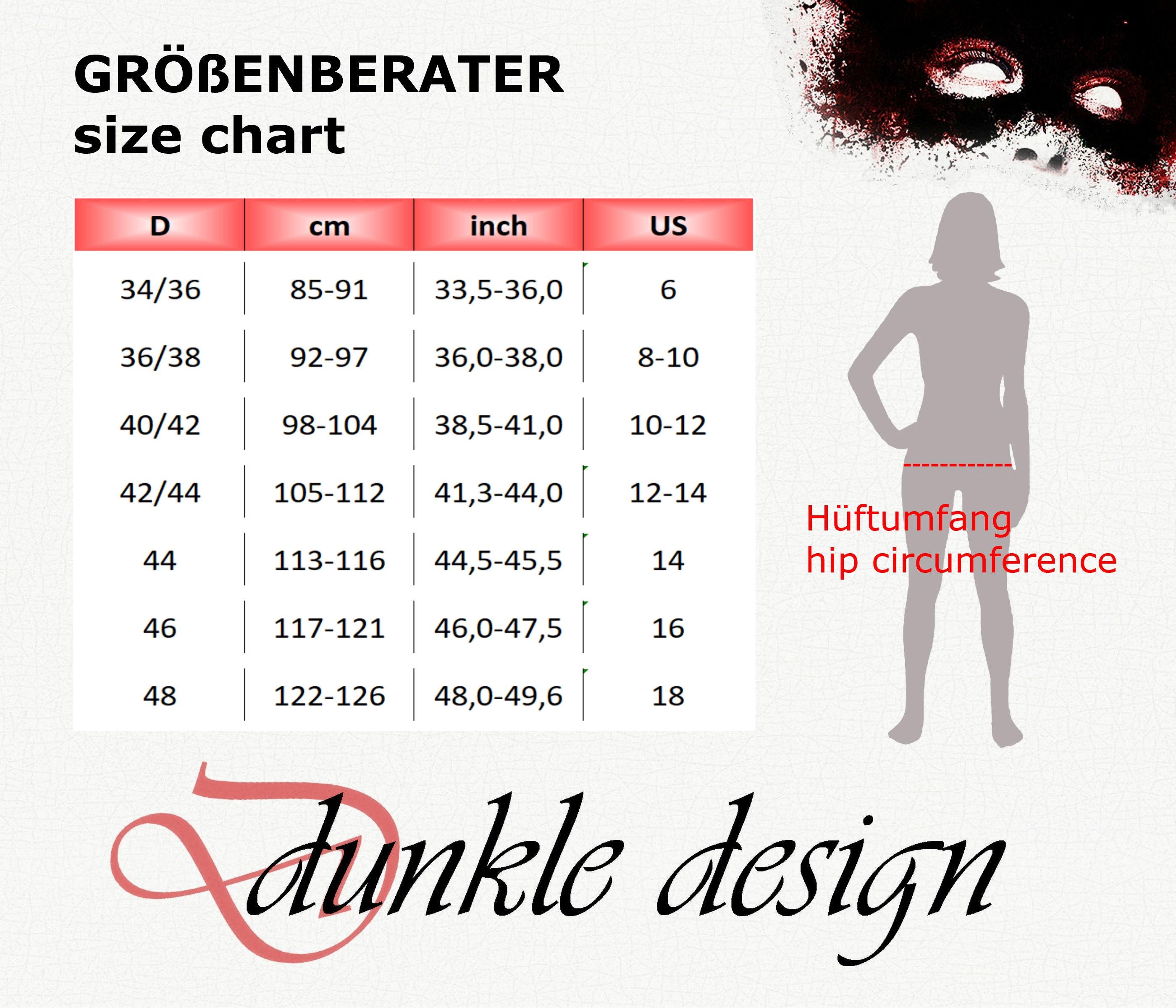 Bubble Skirt Mini Stripe skirt skirt skirt Ultramini supermini cotton Gris negro blanco Woman ad65e6