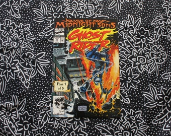 Toys Cards and Comics