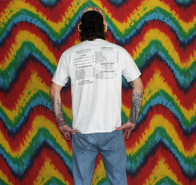 Roadkill T Shirts Hot Rod « Alzheimer's Network of Oregon