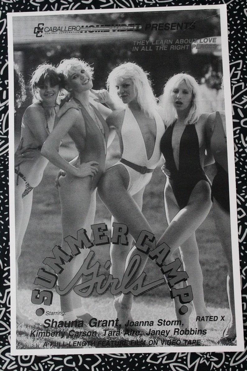 noir et blanc Vintage porno photos Collège serré chatte