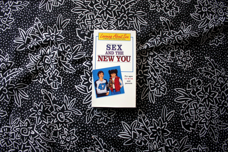 Cartoon Sex Ed vidéo Bondage porno tube
