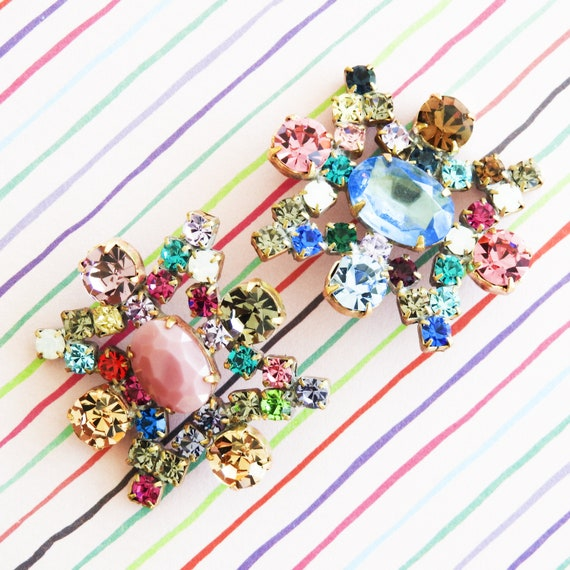 Sewing charms for bracelets