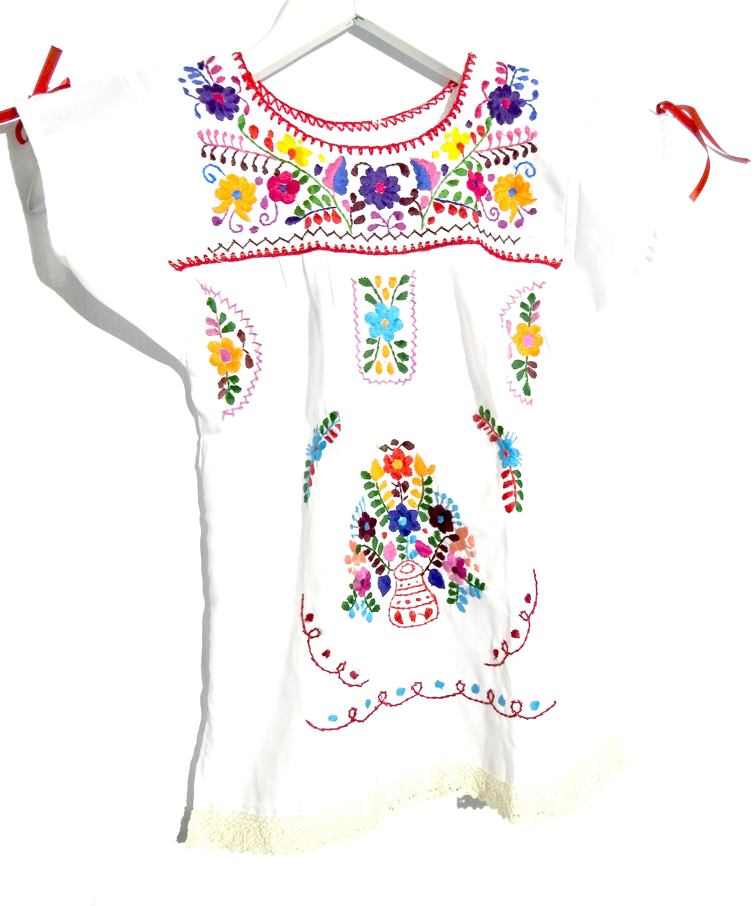 b581855790b ... Mexican fiesta for toddlers dresses toddler child apparel 2. gallery  photo ...