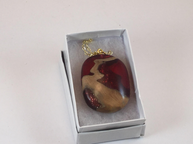 Handmade Jewelry21st Birthday Giftbest Friendbest Frend Giftboho