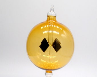 1033 Tabletop Radiometer Gold