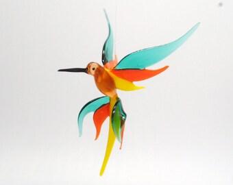 36-228 Hummingbird Pierre