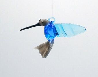 36-257 Hummingbird