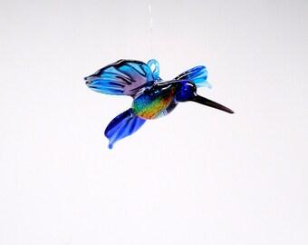 36-250 Hummingbird Tina