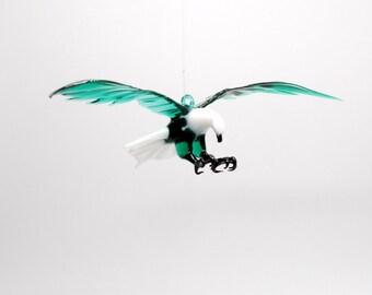 36-373P Philadelphia Eagle