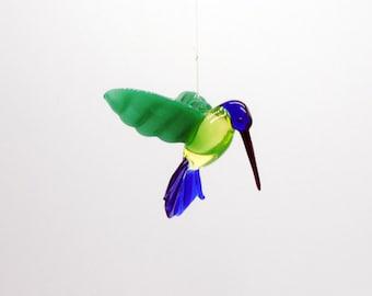 36-254 Small Hummingbird