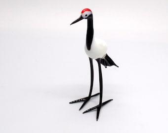 33-50 Japanese Crane