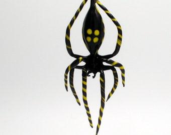 30-21GS Garden Spider