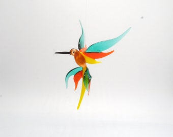 36-228 Hummingbird Pierre