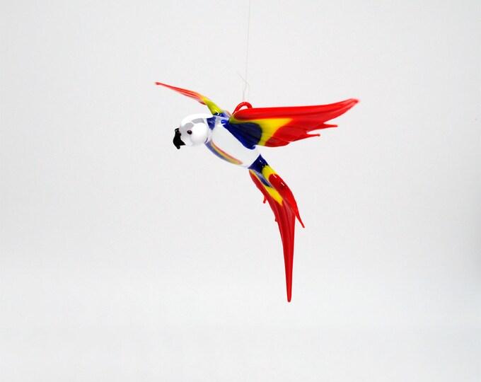 36-159 Parrot