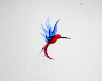 36-223 Hummingbird