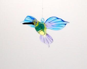 36-250 Hummingbird