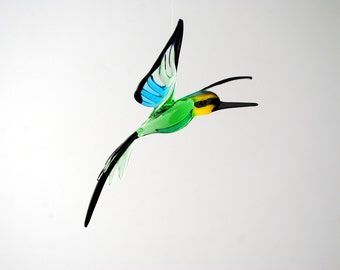 36-258 Bee Eater