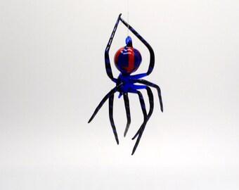 30-21SM Spider-man Spider