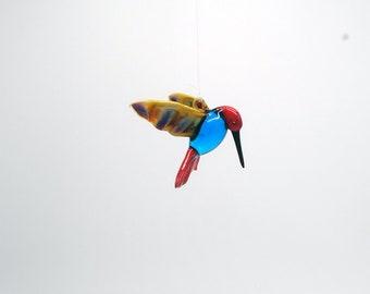 36-254 Hummingbird Nina