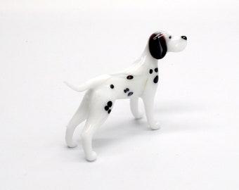 31-10 Dalmatian