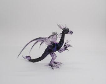 36-940 Dragon Longwei with Dichroic
