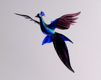 Exotic Birds & Animals