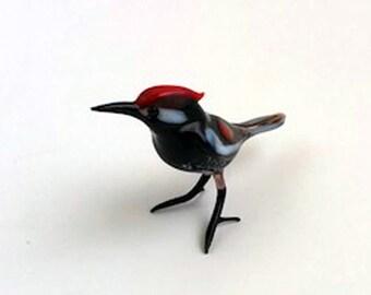 e30-34 Woodpecker