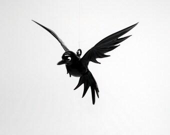 38-001 Raven
