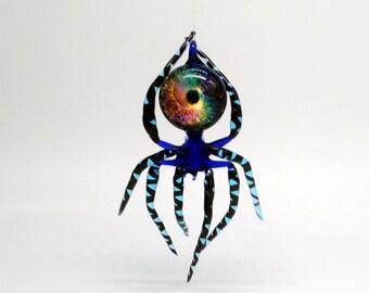 Galaxy Spider