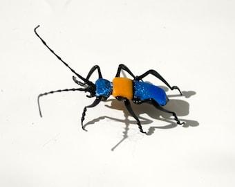 Elder Bug