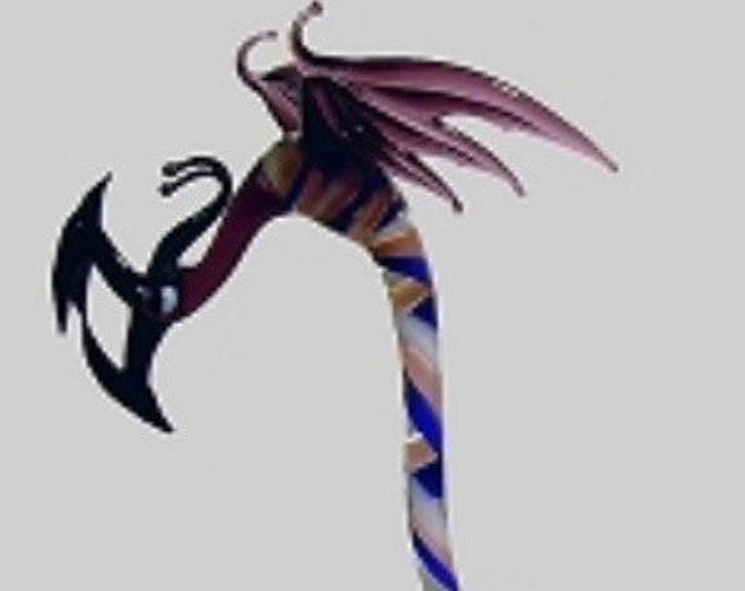 36-994 Dragon
