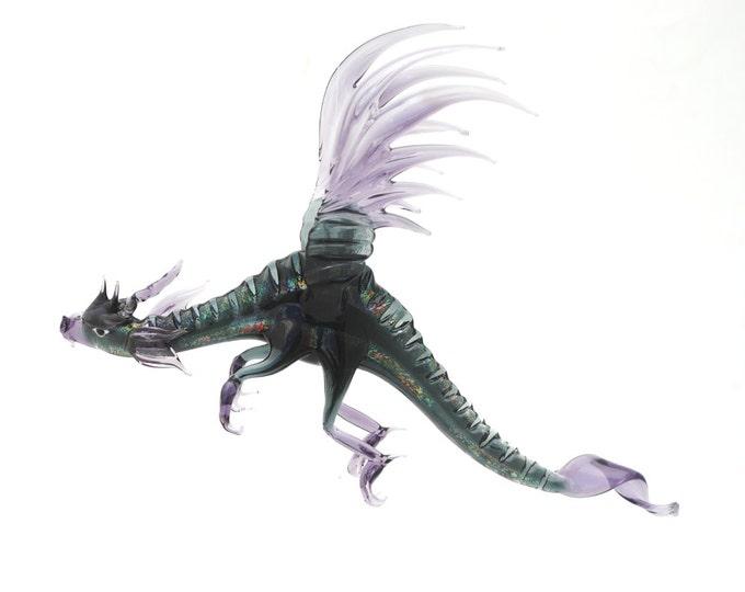 36-995 Dragon Inari with Dichroic